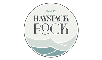 Inn at Haystack Rock - 487 S Hemlock, Cannon Beach, Oregon 97110