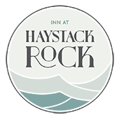 Inn at Haystack Rock - 487 S Hemlock, 
